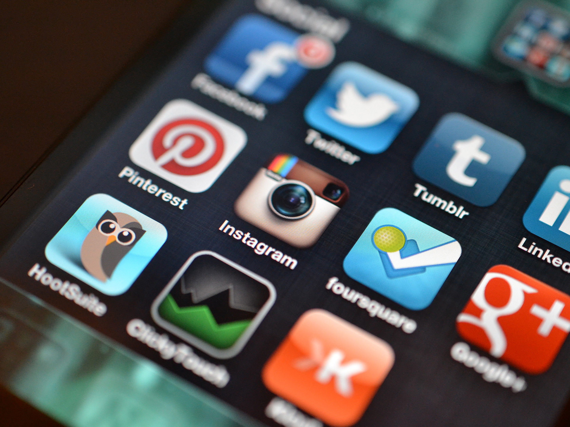 10 apps you'll love