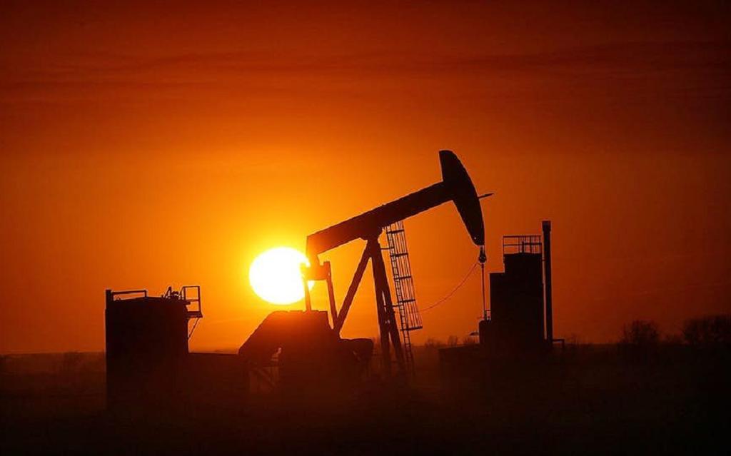 GreenData.io   Oil Rig Scheduling
